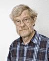 Torben-Jørgensen