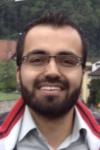 Faisal_Mohammad_Amin